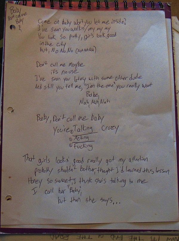 baby lyrics.jpg