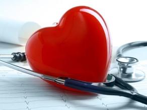 Setembro vermelho: mitos e verdades sobre os cuidados com o coração