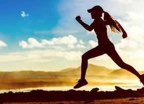 Especialistas destacam impacto positivo dos exercícios físicos no combate à depressão