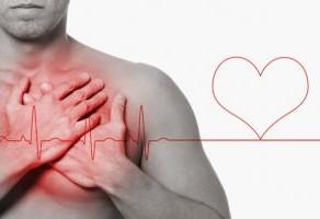 Instituto de Pesquisa do HCor procura voluntários com infarto agudo do miocárdio recente