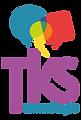 Logotipo TKS Comunicação-02.png