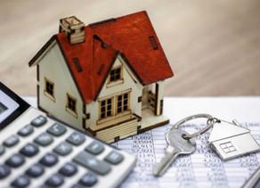 Aluguel residencial pode ser reajustado em 17,94% em outubro