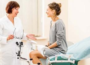 Em parceria com Cia. da Consulta, Intimus disponibiliza 2,5 mil consultas ginecológicas gratuitas