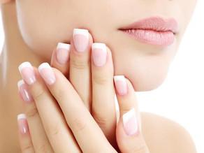 5 alterações nas unhas que podem ser um prenúncio de algo que não vai bem na sua saúde