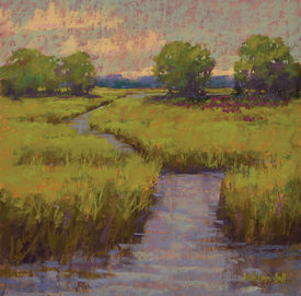 Distant Loosestrife
