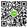Shayne Line QR Code.PNG