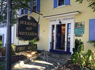 RockportArtAssociation.jpg