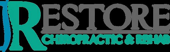Restore Logo horizontal - no bckgd.png