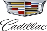1200px-Cadillac_logo.svg.png