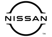 Nissan-Brand-Logo-400dpi-RGB-B w_TM.png