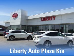 Auto Plaza Kia.png