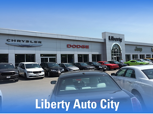 Auto City Chry Jeep Dodge Ram Subaru.png
