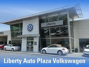 Auto Plaza Nissan Volkswagen.png