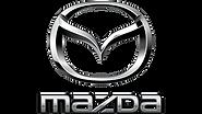 Mazda-Logo-2018-present.png