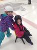 Skating Fun!