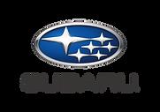 Subaru 4c_Vertical.png