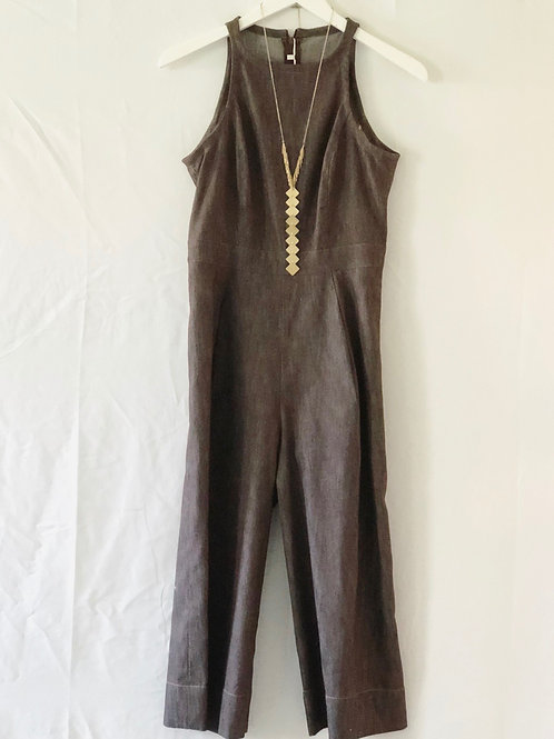 """""""I Only Have Eyes For You"""" Jumpsuit"""