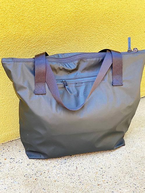 Lole - On the Go Bag