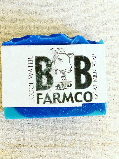 Cool Water B & B Farm co.