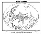 Gummy Goldfish - Coloring Page.jpg
