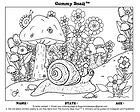 Snail Coloring Page.jpg