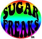 Sugar Freaks LogoColor BlackFont_edited.