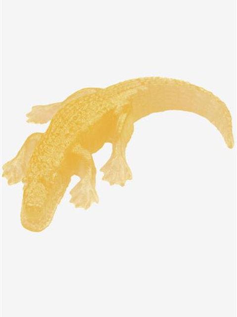 Gummy Gator (Pineapple)