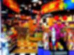 POPALOPS bigger pic 222.jpg