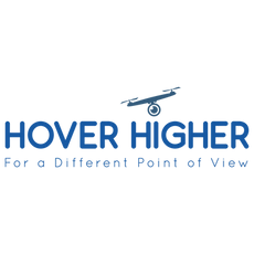 Hover Higher Drone Photography