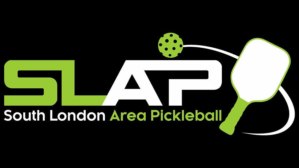 SLAP logo 3_edited.jpg
