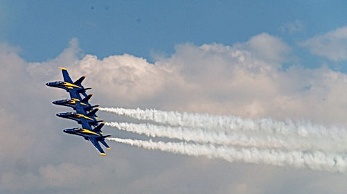 photography, Blue Angels, stunts, planes, airplanes, aviation, Coffeys2Go