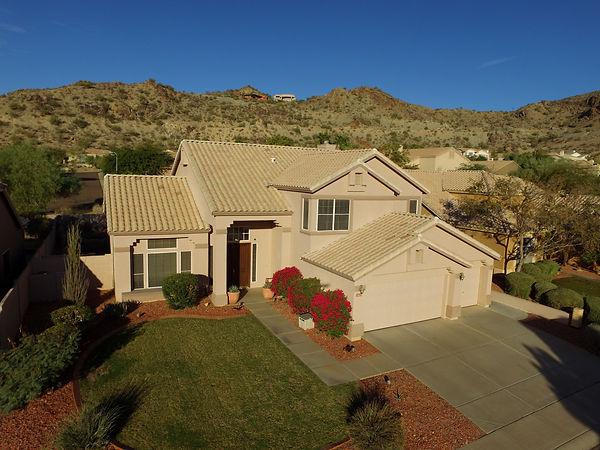 Real Estate Photography, Phoenix, AZ