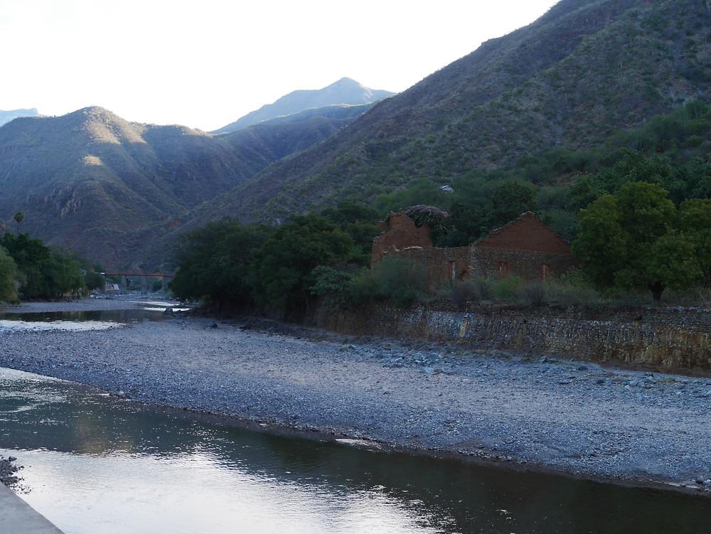 batopilas-river