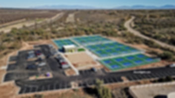 Green Valley New PB Courts_005.jpg
