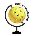 Coffey2go.com logo.png