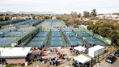 Tucson Raquet Club Senior Olympics043.JP