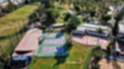 Courts by drone.JPG
