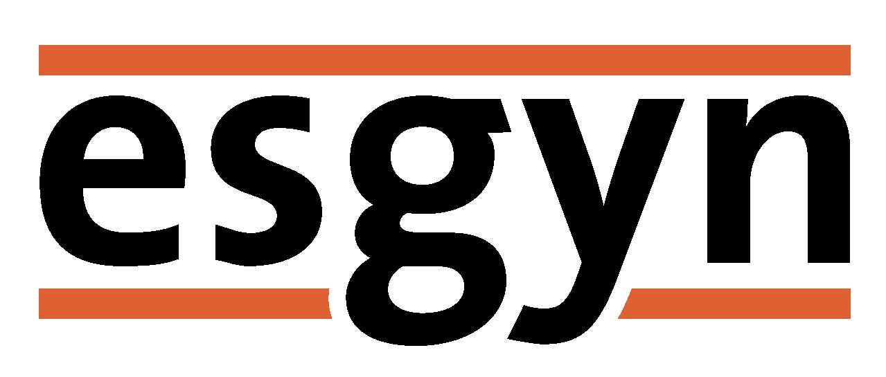 Esgyn_Logo