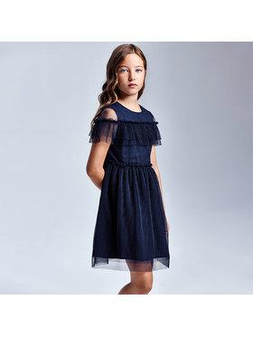 Φορεµα τουλι MAYORAL - 21-06923-010