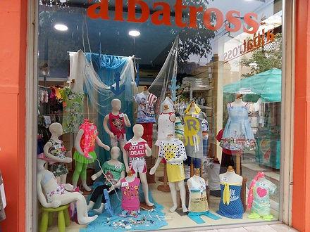 Albatross storefront.jpg