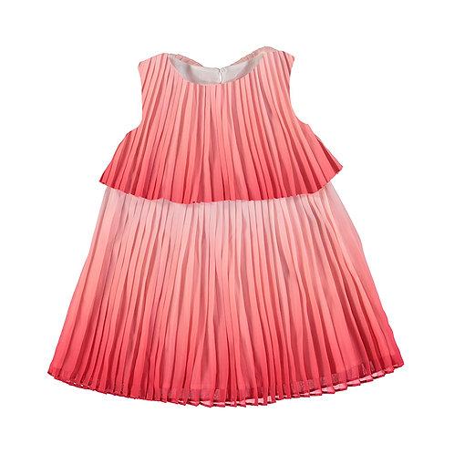 Φορεµα ντεγκραντε πλισε MAYORAL - 21-03951-021