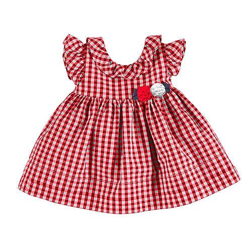Φορεµα βιτσι MAYORAL - 21-01965-093