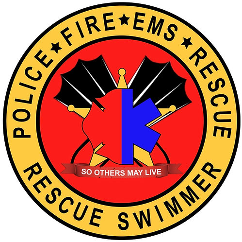 May 18-19, 2019 Swiftwater Rescue - Operations