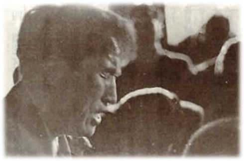1950s TF 祈り.jpg