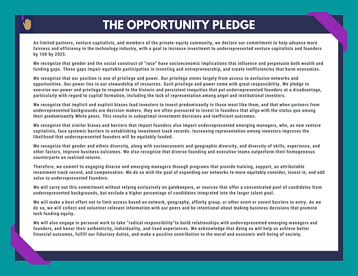 Opportunity Pledge.png