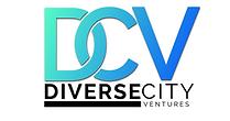 DCV Logo-Full-Light BG.png