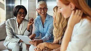 18_034_Women_Investing_16x9.jpeg