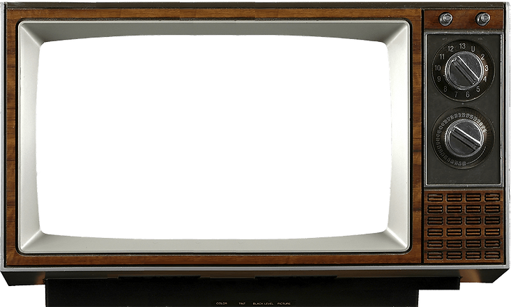 tv-png.png