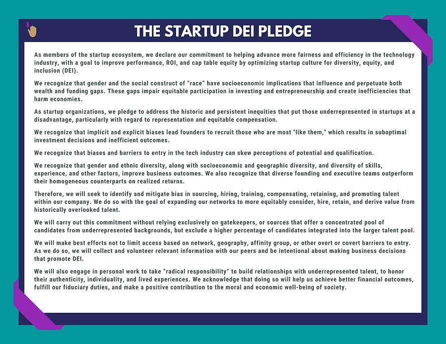 Startup DEI Pledge.png