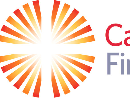Catholic Financial Life announces leadership succession plan